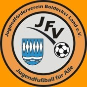 JFV Boldecker Land