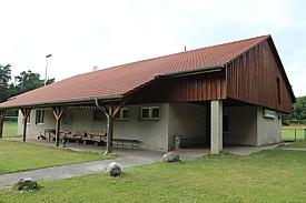/img/orte/barwedel_sportheim.jpg