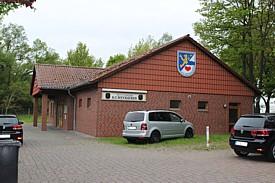 /img/orte/weyhausen_sportheim.jpg